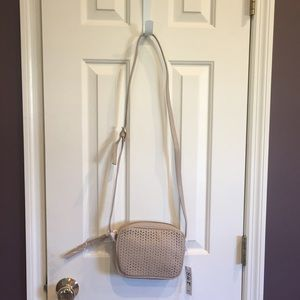 Summer and rose purse **brand new***